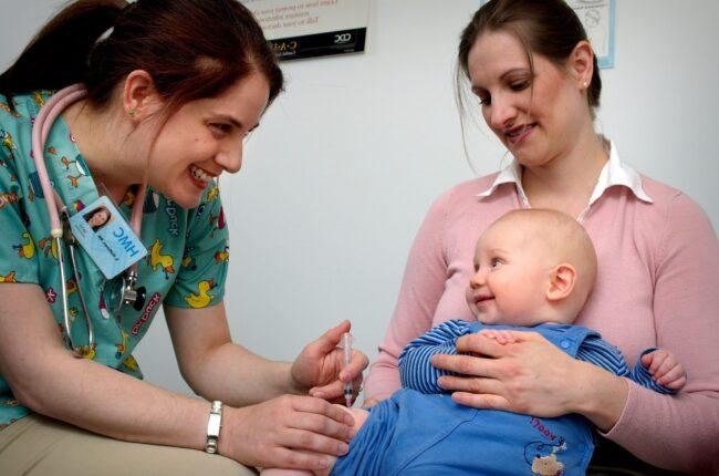 borelioza u dzieci lekarz